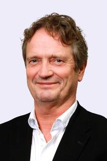 Matty Van Leuven