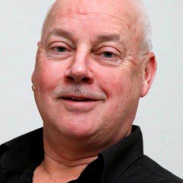 Karel Donze - TOP Gemeentebelangen - Foto